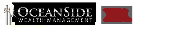 OCEANSIDE-long-website-logo700