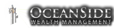oceanside-wealth-logo-2016